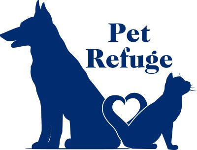 Pet Refuge South Bend Dogs
